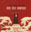 Product Image: Phil Coomber - Phil Coomber & The Red Sea Surfers