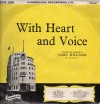 With Heart And Voice Choirs - With Heart And Voice