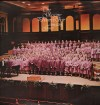 Product Image: The Glasgow Phoenix Choir - Amazing Grace