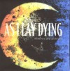 Product Image: As I Lay Dying - Shadows Are Security