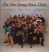 Product Image: New Jersey Mass Choir - Hold Up The Light
