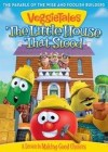 Product Image: Veggie Tales - The Little House That Stood
