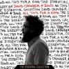 Product Image: David Crowder Band - All This For A King: The Essential Collection