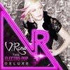Product Image: VRose - The Electro-Pop Deluxe