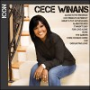 Product Image: CeCe Winans - Icon