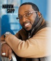 Product Image: Marvin Sapp - The Very Best