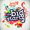 Product Image: Spring Harvest - Spring Harvest Presents The Big Start 2