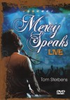 Product Image: Tom Sterbens - Mercy Speaks Live