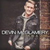 Product Image: Devin McGlamery - Love Is A Verb