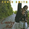 Product Image: Ernie Smith - Country Mile