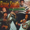 Product Image: Ernie Smith - Greatest Hits