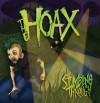 Product Image: The Hoax - Stumbling Through