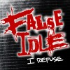 Product Image: False Idle - I Refuse