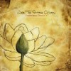 Product Image: Indelible Grace - Wake Thy Slumbering Children: Indelible Grace V