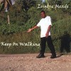Product Image: Eugene Meade - Keep On Walking