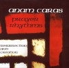 Anam Caras - Resurrection And Creation