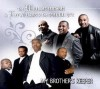 Product Image: The Williams Brothers & Lee Williams & The Spiritual QC's - My Brother's Keeper