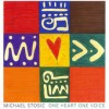 Product Image: Michael Stosic - One Heart One Voice