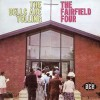 Fairfield Four - The Bells Are Tolling