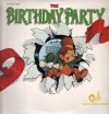 Product Image: Candle And The Agapeland Singers - The Birthday Party