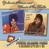 Yolanda Adams, Wanda Nero Butler - Just As I Am/New Born Soul
