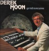 Product Image: Derek Moon - Go Tell Everyone
