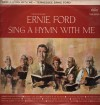 Product Image: Tennessee Ernie Ford - Sing A Hymn With Me