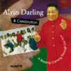Product Image: Alvin Darling & Celebration - A Blessing Coming Through
