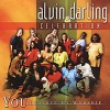 Product Image: Alvin Darling & Celebration - You Deserve My Worship