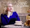Product Image: Helen Sanderson-White - Sirens & Other Mysteries
