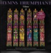 Product Image: The Amen Choir, London's National Philharmonic Orchestra - Hymns Triumphant Vol II