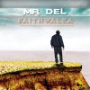 Product Image: Mr Del - Faith Walka