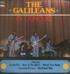 Product Image: The Galileans - In Concert