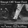 Product Image: Jane Chifley - Swept Off Your Feet