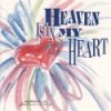 Product Image: Acappella - Heaven Is In My Heart