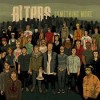 Product Image: Altars  - Something More