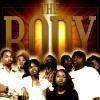Product Image: The Body - The Body