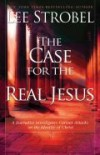 Product Image: Lee Strobel, - The Case for the Real Jesus