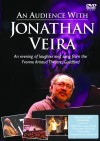 Product Image: Jonathan Veira - An Audience With Jonathan Veira