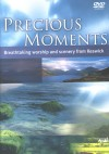 Product Image: Precious Moments - Precious Moments: Breathtaking Worship And Scenery From Keswick