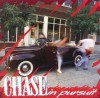 Product Image: Chase - In Pursuit