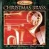 Product Image: Larry Dalton,, The National Philharmonic Brass Of London - Classic Christmas Brass