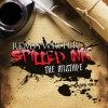 Product Image: ReadyWriter - Spilled Ink: The Mixtape