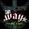 Product Image: The Way - The Fight Is Ours