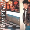 Product Image: Vince Gill - The Things That Matter