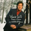 Product Image: Vince Gill - Breath Of Heaven: A Christmas Collection