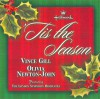 Product Image: Vince Gill - 'Tis The Season