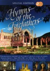 Product Image: Paul Terracini, Symphony Orchestra Of Prague - Hymns Of The Forefathers