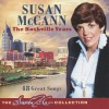 Product Image: Susan McCann - The Nashville Years: 48 Great Songs