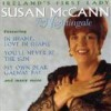 Product Image: Susan McCann - Nightingale